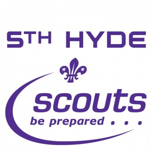 5th Hyde Scout Group